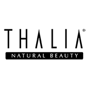 Thalia Natural Beauty - Logo